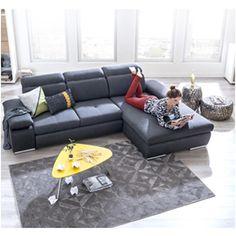 a8eff1c05ca6f4563cc46b14b05b7438 Résultat Supérieur 50 Nouveau Canapé Très Confortable Pic 2017 Pkt6