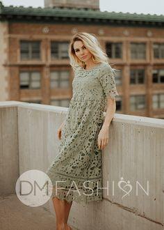 e468c7efd876e 21 Best Nursing friendly dress images   Pregnancy fashion, Pregnancy ...
