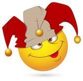 87 Best Emoji In Costumes Images Smiley Faces Smileys Emoji Faces