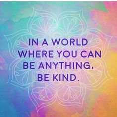 Activities, resources and books to help Celebrate World Kindness Day. #readyourworld