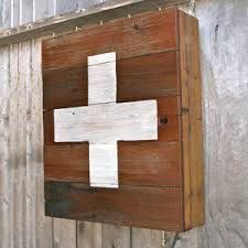 recycled wood wall units - Google Search