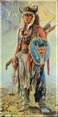 David Yorke Artist, Authorized Website, Current Paintings and New Prints Available, Western and Native American Art Native American Warrior, Native American Beauty, American Indian Art, Native American History, American Indians, American Symbols, American Women, Native American Paintings, Native American Pictures