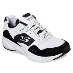 6487e5d15b129 Nike Air Max 90 Ultra 2.0 Flyknit 881109 002 Black   White Oreo ...
