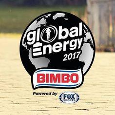 Global Energy 10K & 5K (Long Beach, CA) 2017