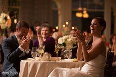 Pinehurst Country Club Wedding | Anna Kirby Photography - South Tampa Wedding Photographer