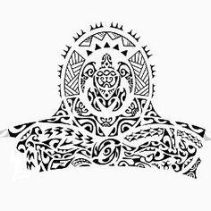 polynesian tattoos for women Calf Tattoo Men, Tattoo Son, Rock Tattoo, Polynesian Tattoos Women, Samoan Tribal Tattoos, Filipino Tattoos, Arm Tattoos For Guys, Leg Tattoos, Tattoos For Women