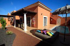 Booking.com: Hotel Ananda Resort Fuenteventura , Corralejo, Espagne  - 157 Commentaires clients . Réservez maintenant !