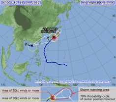 Wow.Two Typhoons in as many days. And,as a result,no outdoor activities.
