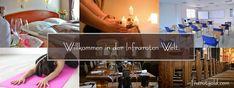 Infrarotheizung Onlineshop  #infrarotheizung #infrarotpaneele #glas #elegant #terasse #zukunft #rot #color #onlineshop #halogen #infrarotstrahler #1200W #1800W #hotel #gasthaus #sommer #wintergarten #kieferrahmen #glas #plugin #alurahmen #ohnerahmen #terassenheizung #Thermostaten #sauna Sauna, Prom Dresses, Formal Dresses, Elegant, Infrared Heater, Heating Systems, Conservatory, Future, Cottage House