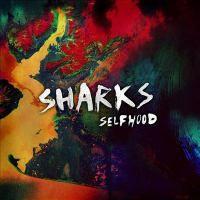 Sharks -- Selfhood