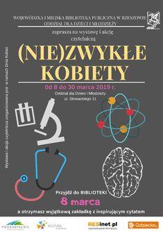 Zorganizowana przez Wojewódzką i Miejską Bibliotekę Publiczną w Rzeszowie, Oddział dla dzieci i młodzieży Map, Location Map, Maps