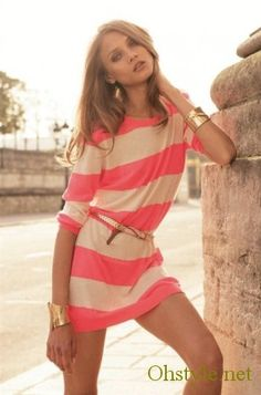 spring,summer,style