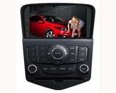http://www.happyshoppinglife.com/chevrolet-lacetti-ii-cruze-dvd-player-with-gps-dvbt-can-bus-p-768.html Chevrolet Lacetti II / Cruze DVD Player with GPS DVB-T CAN Bus $508.51