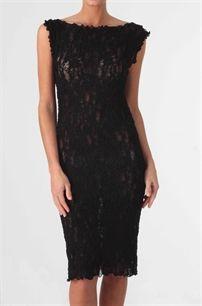 a840fe6ffed8 Tengdahl's Sophie Hallette Dress - love it! Stretch Dress, Timeless Design,  Luxury Fashion