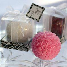 Velas Personalizadas para Lembrança de Casamento - Biscuit e Fotos | Casamento - Cultura Mix