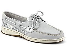 This is a great boat shoe. I want this so badly. I only have a black and cheetah print.
