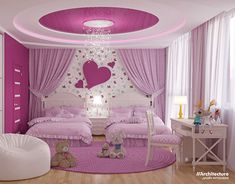 """Check out new work on my @Behance portfolio: """"Girls how loves pink color"""" http://on.be.net/1L7K6dV"""