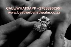 Welcome to the Home Best Sangoma And Traditional Healer. I am the Best from South Africa, and also a Spiritual Healer, Call/whatsapp for help Spiritual Healer, Spiritual Guidance, Love Psychic, Wealth Creation, What If Questions, Psychic Readings, Love Reading, Problem Solving, Helpful Hints