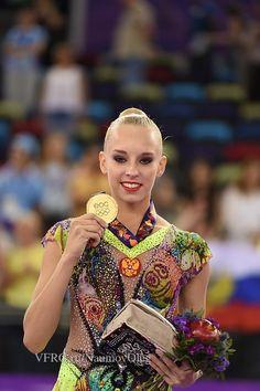 I European games // Baku 2015 – 1 092 фотографии