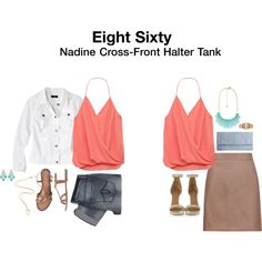 """""""Untitled #7482"""" by katrinalake on Polyvore"""