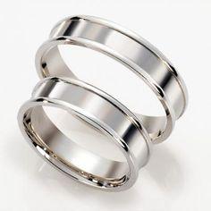 Forlovelse/giftering N2250 - Panorama   Forlovelsesringer.no   Gullsmed   forlovelsesringer   gifteringer   morgengave