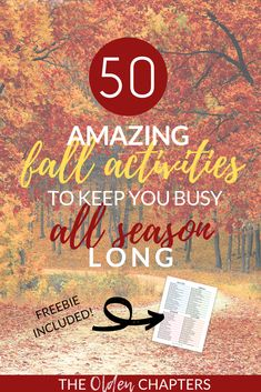 This ultimate fall bucket list is perfect for couples, teens, kids, women, families, friends, adults, college students, and more. Packed with awesome ideas including romantic date nights, DIYs, cute crafts, travel, Thanksgiving traditions, and more. Use the free printable as an easy template to create your perfect autumn bucket list today. Pin now and check out this amazing fall things to do list now. #fall #autumn #fallbucketlist Fall Things, Things To Do, Latest Books, New Books, College Club, Fun Fall Activities, Thanksgiving Traditions, Teen Kids, Fall Candles