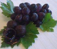 Cabernet Chocolate Truffles by NapaValleyChocolate on Etsy https://www.etsy.com/listing/159272516/cabernet-chocolate-truffles