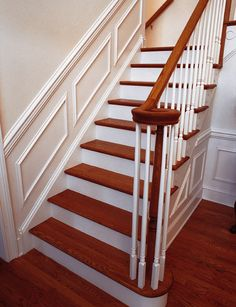 stair parts.com - Google Search