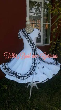 50s Dresses, Baby Girl Dresses, Dance Dresses, Fashion Dresses, Square Dance, Kids Frocks, Affordable Fashion, Doll Clothes, Kids Outfits