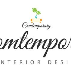 A logo template suitable for businesses dealing with construction and interior design. All layers,fonts and colors are editable. Fonts used are Great Vibes and Calibri. Size: 3000px x 3000px $29.00