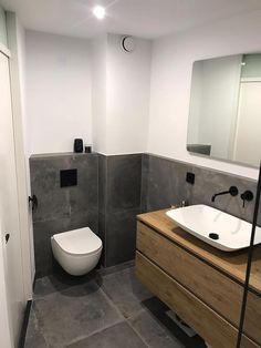 diverse badkamermeubels sanisale product in beeld startpagina voor badkamer ideen uw