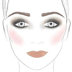 Makeup & Cosmetics | Arbonne Cosmetics