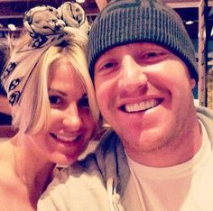 Kroy Biermann Opens Up About Why He Doesn't Talk to His Parents (VIDEO)