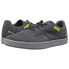 (ファイブテン) Five Ten メンズ シューズ・靴 スニーカー Sleuth 並行輸入品  新品【取り寄せ商品のため、お届けまでに2週間前後かかります。】 表示サイズ表はすべて【参考サイズ】です。ご不明点はお問合せ下さい。 カラー:Black/Lime Punch 詳細は http://brand-tsuhan.com/product/%e3%83%95%e3%82%a1%e3%82%a4%e3%83%96%e3%83%86%e3%83%b3-five-ten-%e3%83%a1%e3%83%b3%e3%82%ba-%e3%82%b7%e3%83%a5%e3%83%bc%e3%82%ba%e3%83%bb%e9%9d%b4-%e3%82%b9%e3%83%8b%e3%83%bc%e3%82%ab%e3%83%bc-sleut/