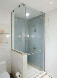 muretto doccia - Cerca con Google