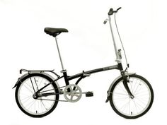 Special Offers - Dahon Boardwalk Folding Bike Obsidian - In stock & Free Shipping. You can save more money! Check It (May 16 2016 at 08:21AM) >> http://bmxbikeusa.net/dahon-boardwalk-folding-bike-obsidian/