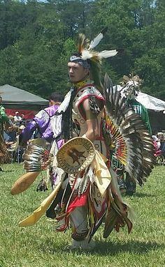 Lower Powhatan VA