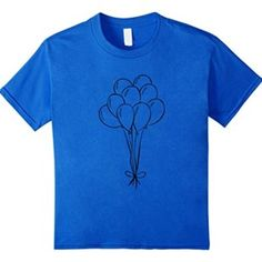 Paint It Yourself T-Shirt
