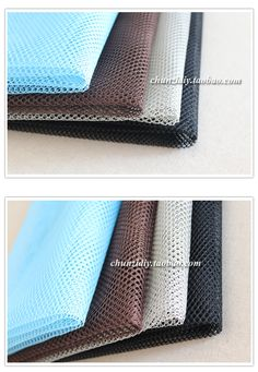 Free shipping 90 cm x 140 cm Net 1Y jersey fabric for summer cloth bag 4 color wide nets diameter of 3 x 4 mm For Sale sewing stuff to buy in the store DIY & HOME on AliExpress
