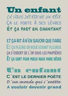 Jacques Prévert a mon respect éternel. Cool Words, Wise Words, Jolie Phrase, Quote Citation, French Quotes, Sweet Words, Positive Attitude, Decir No, Favorite Quotes