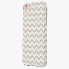 69 best iphone 6 cases images phone cases, bun hair piece, coolcute iphone 6 case! this gold glitter chevron iphone 6 plus case can be personalized