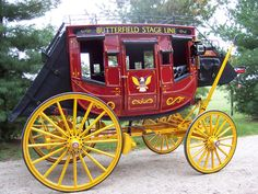 Horse Drawn Vehicles - Horse Drawn Wagons, Sleighs, Carriages, Hearses, Stagecoaches For Sale Country Barn Weddings, Cowboy Weddings, Western Weddings, Outdoor Weddings, Romantic Weddings, Westerns, Horse Drawn Wagon, Old Wagons, Horse And Buggy