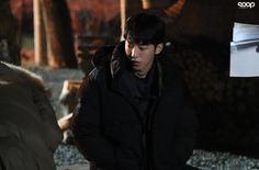 Nam Joohyuk, Joo Hyuk, Actor Model, Kdrama, Fictional Characters, Fantasy Characters