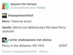 Trials of Apollo — We have a Percy Percy Jackson Memes, Percy Jackson Books, Percy Jackson Fandom, Rick Riordan Series, Rick Riordan Books, Solangelo, Percabeth, Magnus Chase, Piper Mclean