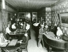 Telluride colorado gambling casino james bond