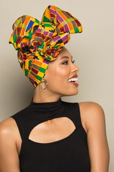 Layered Micro Box Braids - 40 Ideas of Micro Braids, Invisible Braids and Micro Twists - The Trending Hairstyle Invisible Braids, Blonde Box Braids, African Head Wraps, Braided Hairstyles For Black Women, Cool Blonde, Turban Style, Box Braids Hairstyles, Beautiful Black Women, Beautiful Oops