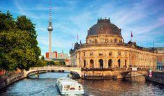 11 лучших городов для переезда - Лайфхакер