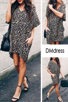 2c1d9ccb0b9 19 Exciting Dresses images in 2019