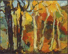 Works   Jan Erik Willgohs It Works, Artist, Painting, Painting Art, Paint, Draw, Amen, Artists, Paintings