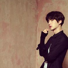 Ahn Jae Hyun Korean Male Models, Korean Model, Korean Actors, Blood Korean Drama, Ahn Jae Hyun, Asia, Lee Sung, My Love From Another Star, Yoseob